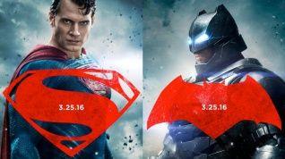 Бэтмен против Супермена: На заре справедливости / Суперкат трейлер или собери кино сам   Видео на Cineast   Бэтмен против Супермена: На заре справедливости, Batman V Superman: Dawn of Justice, Бэтмен против Супермена: Заря справедливости
