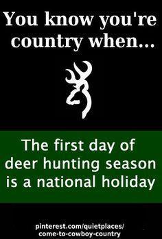 women hunt quotes - Google Search