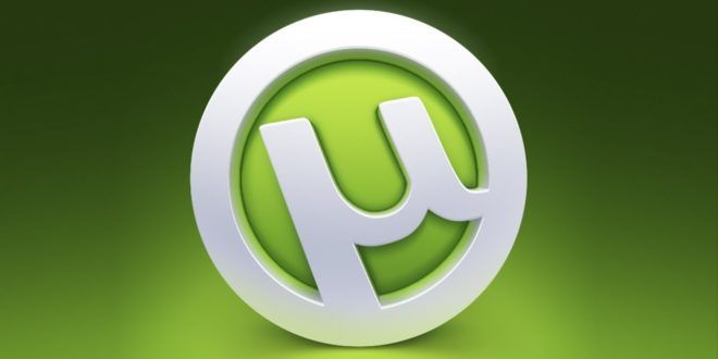 Utorrent 3 5 5 Build 45095 Download For Pc Windows 10 8 7 2019