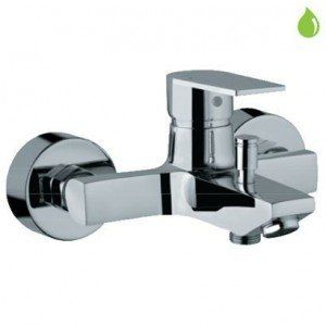 Jaquar Bathroom Faucets 13 best jaquar bathroom fittings images on pinterest | online