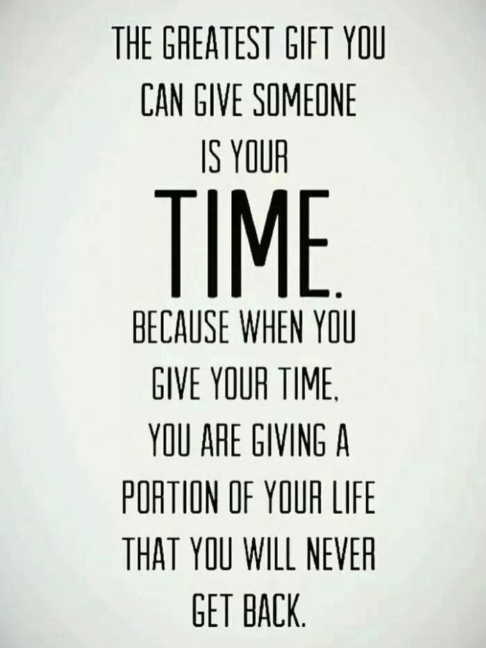 part time relationship images and quotes