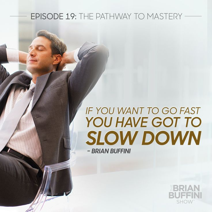 Brian buffini business plan