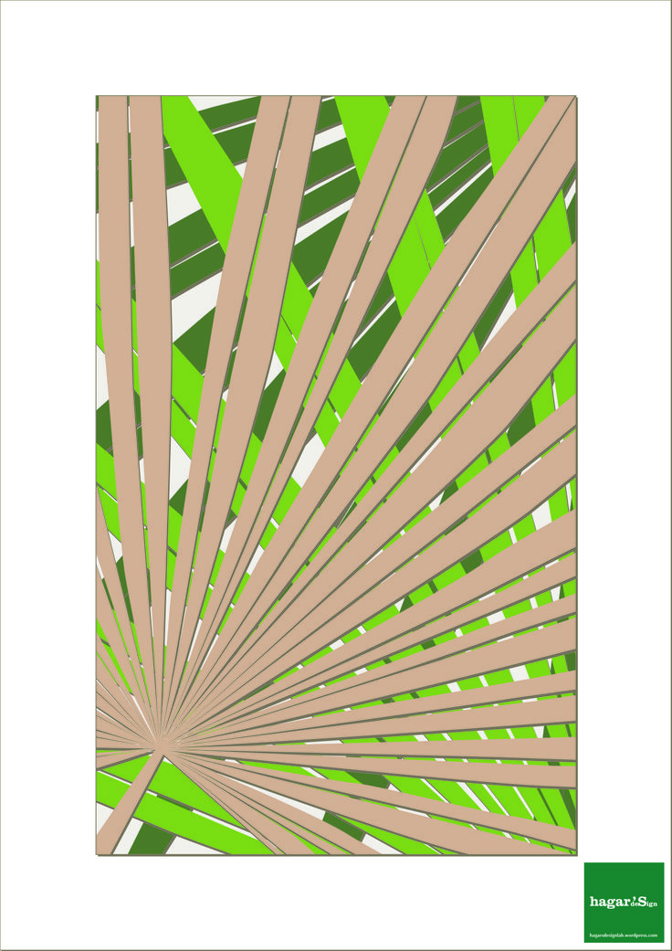 Graphic - art - Paper... Theme Tropical - Jungle Book... #trendss2017 #tropical #leaf #texture #website #blog #graphic #paper #fashion #tshirt #jewerly #design #artistic #artwork #illustration #graphicdesign #art #ink #scenography #theatre #exhibition #bookforchildren #stylelife #sketchaday #picoftheday #photographyeveryday #hagarsdesignlab #agarbugini for info www.hagarsdesignlab.wordpress.com