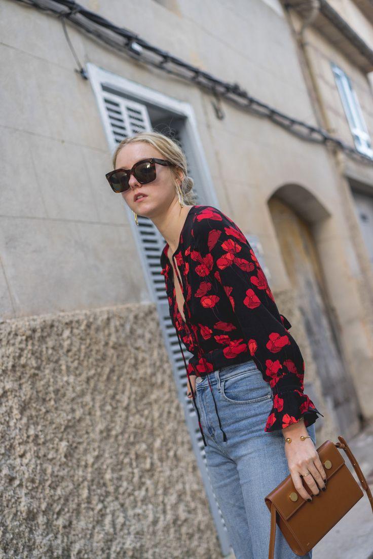 celine_sonnenbrille_mallorca_hermes_oran_sandalen_blog_instagram_Blogger_Fashion_deutschland_beauty_style_bloggerin_travel_berlin_thelimitsofcontrol_otherstories