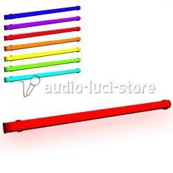 Colore ed atmosfera in casa o al Pub con una spesa ridottissima. Tocca a te inventare come utilizzarla!!
