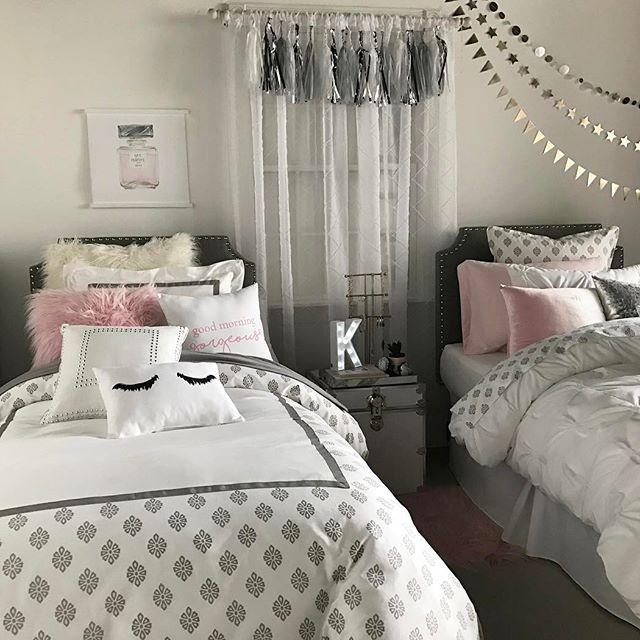 3268 Best Room Inspiration Images On Pinterest