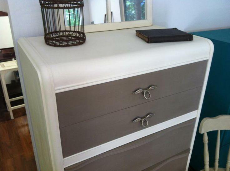 Image Result For Dresser