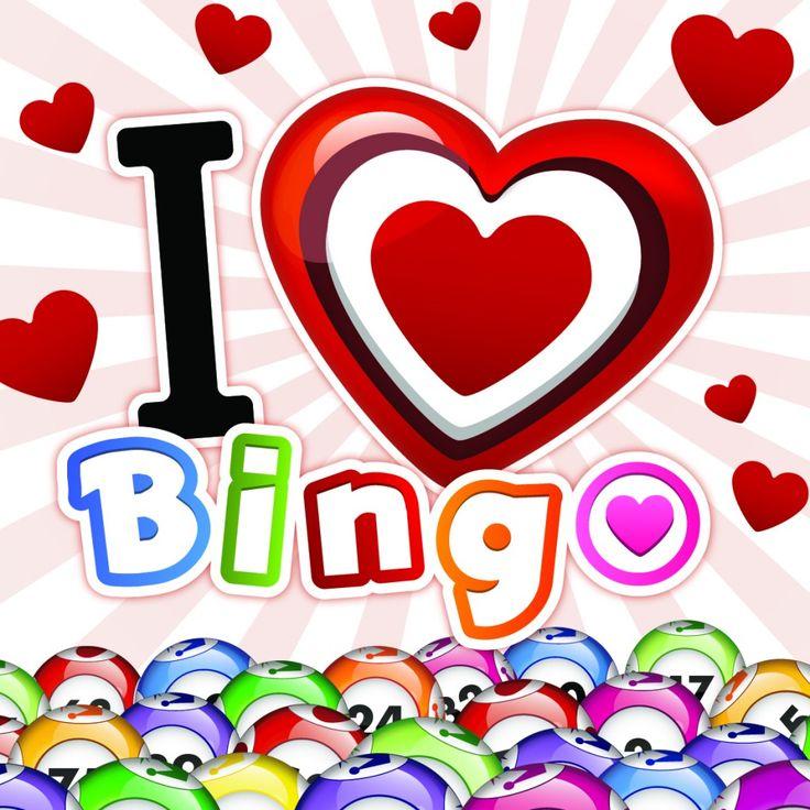 Bet Bingo