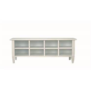 Hallbänkar - möbler & heminredning - Stalands - STOCKHOLM 564WW - ctl00_cph1_prodImage