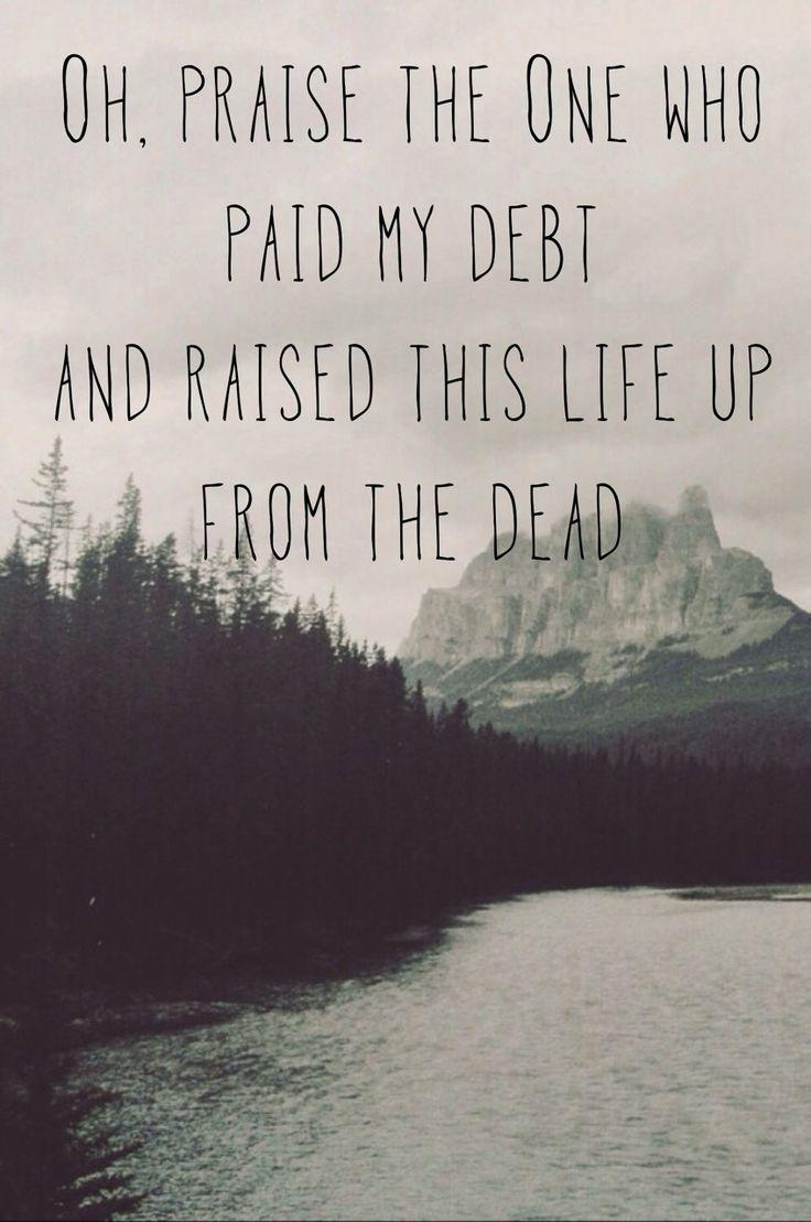 Ly lyrics to something about my praise - 25 Best Ideas About Praise And Worship Songs On Pinterest Worship Songs I Surrender Hillsong And Worship Songs Lyrics