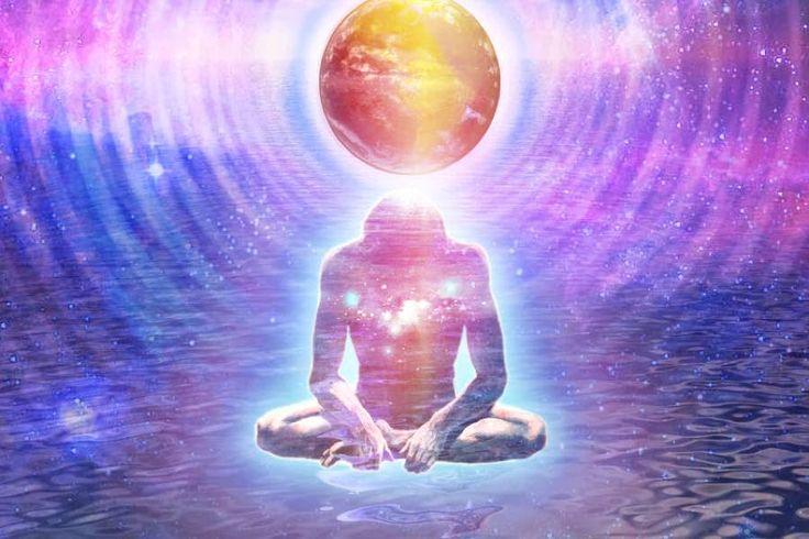 Resetea tu inconsciente. Este vaciado o reseteo significa cambiar tus pensamientos y al mismo tiempo encontrar la realidad que realmente quieres vivir, sentir y experimentar. Más información en: http://reikinuevo.com/resetea-tu-inconsciente/