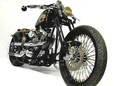 Custom Bobber Motorcycles PA,Custom Bobber Sales,Custom Bobber Builders,Bobber…