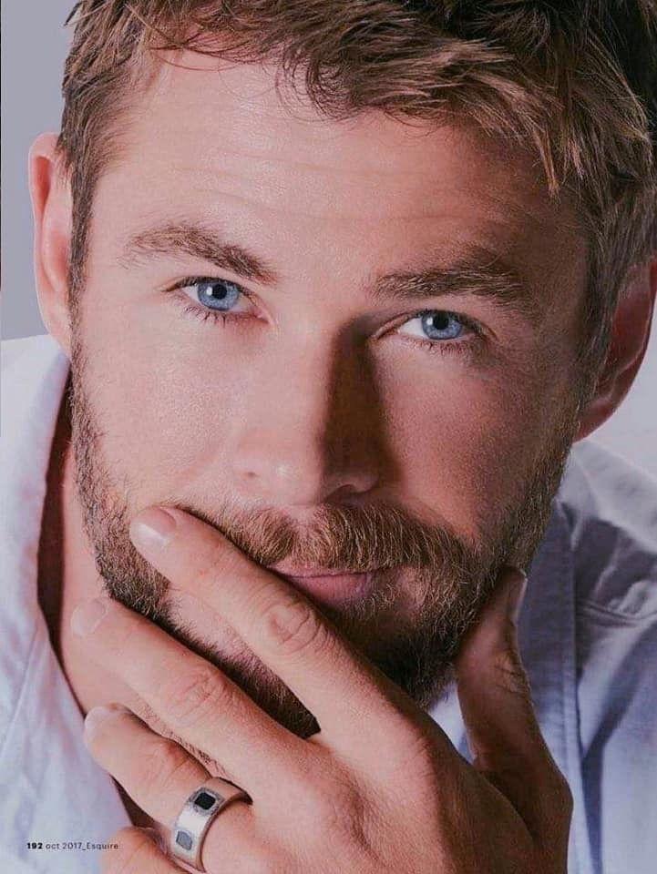 Pin By Dagg On C H R I S H E M S W O R T H In 2020 Chris Hemsworth Chris Hemsworth Thor Hemsworth