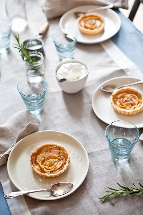 How To: Food Photography & Styling – Simply Stated Blogs | Real ...