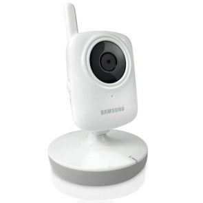 Samsung Extra Baby Monitor Camera for Samsung SEW-3020-22