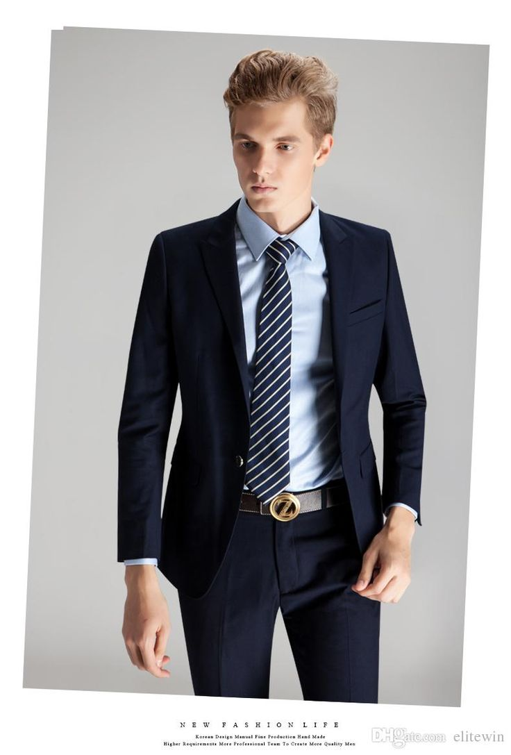 Shop for men's tuxedos, formalwear & formal attire including formal shirts, tuxedo vests & jackets, cummerbunds, braces & cufflink sets at Men's Wearhouse.