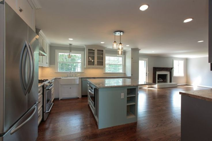 costs kitchen renovations kitchen remodelling open kitchens design