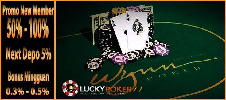 bergabung-dengan-situs-poker-bonus-terbesar