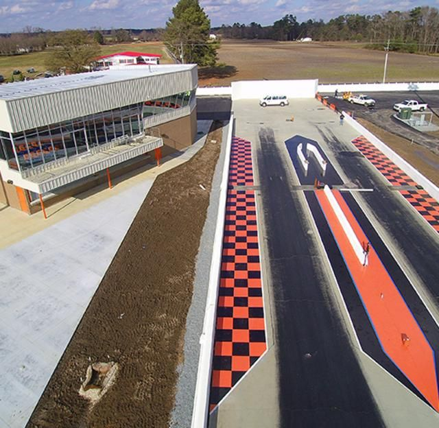 Carolina Motorsports Park >> Visit GALOT Motorsports Park in Benson or Southern National in Kenly NC for racing fun. | Benson ...