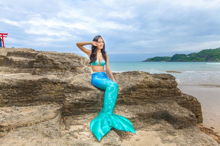 Queue de Sirène pour Adulte et Enfant (Be #abyssmermaid 🐬)    Shop(🦄): abyss-mermaid.com  new mermaid tail   #abyssmermaid #adulte #multicolor #vert #piscine #nager  #mermaid #sirene #queuedesirene #tail #mermaidtail #piscina #passion #littlemermaid #mermaidlife #seaside #beachlife #plage #cosplay #kawaii #sirène #queuedesirène #plage #vacances #piscine #cadeau #enfant #jouet #sport #sirena #siren #meerjungfrauenflosse #zeemeermin  Mots clés: Abyss Mermaid, Queue de sirène maillot de bain…
