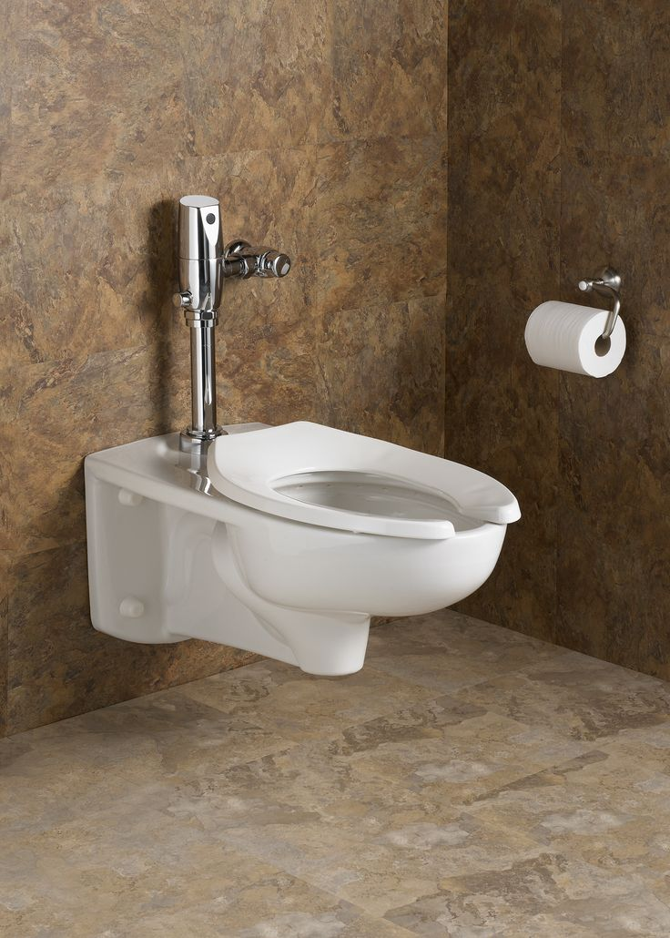 Commercial Bathroom Products 21 best st. michael images on pinterest   bathroom ideas, st