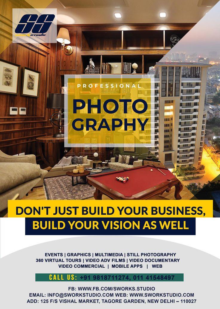 #Photography #ArchitecturalPhotography #ArchitecturalPhotographer #ArchitecturalPhotographers  #Event #Events #EventManagement #EventManagementCompany  #Apps #MobileApp #MobileApps #MobileApplication #MobileAppDevelopment #MobileAppDevelopmentCompany  #WebsiteDesign #WebDesigning #WebDevelopment #WebsiteDevelopment  #SoftwareDeveloped #SoftwareDevelopment #SoftwareDevelopmentCompany  #SworkStudio #AdvFilms #InteriorShoot #360Videos #360VirtualTour #Videography #DroneShoots
