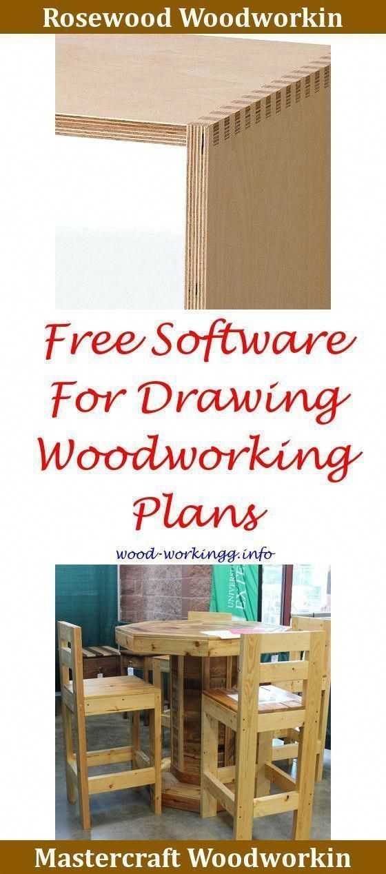 Starting a Woodworking Business with Wood Profits   Small ...