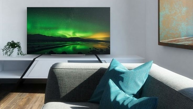 TV OLED X97: Toshiba will return to the European market with a new OLED ... TV OLED X97: Toshiba will return to the European market with a new OLED TV and two LEDs.  Toshiba has announced its return to the European TV market after a few years away from our borders and will do so by an agreement with Vestel and bringing several interesting models that according to the brand will have affordable prices...  #Microsoft #laptop #acer #Dell #Lenovo #asus #Apple #Toshiba #OLED #TV #4K #technology…