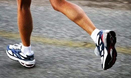Ejercicio físico: 7 claves para evitar que nos perjudique