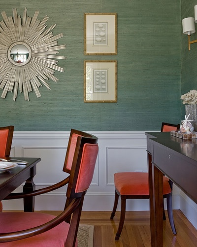 Feast Your Eyes Gorgeous Dining Room Decorating Ideas: 17 Best Images About Dining Room Ideas On Pinterest