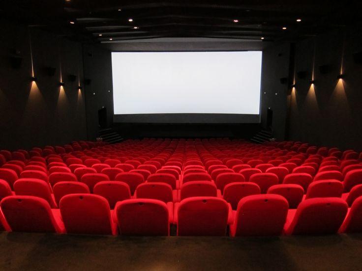 Cinema - Programação de 12 a 18 de novembro - http://acidadedeitapira.com.br/2015/11/12/cinema-programacao-de-12-a-18-de-novembro/