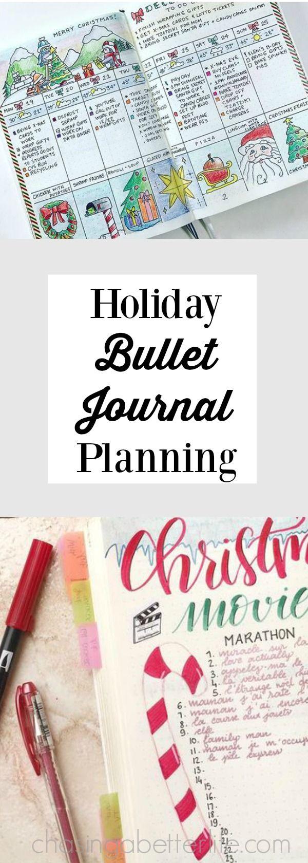 102 besten bu jo Bilder auf Pinterest | Bullet journal, Achtsamkeit ...
