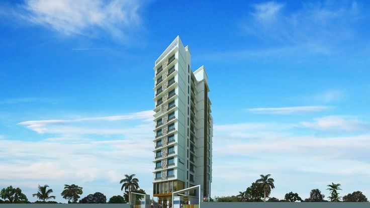 https://sites.google.com/site/newomkaranantarate/  Click Here For Ananta  Omkar Ananta Rates,Omkar Ananta Pre Launch  What You Should Live About Encountering Elements In New Construction In Mumbai
