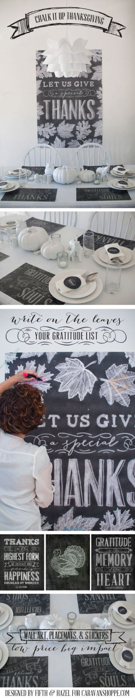 best images about party ideas on pinterest