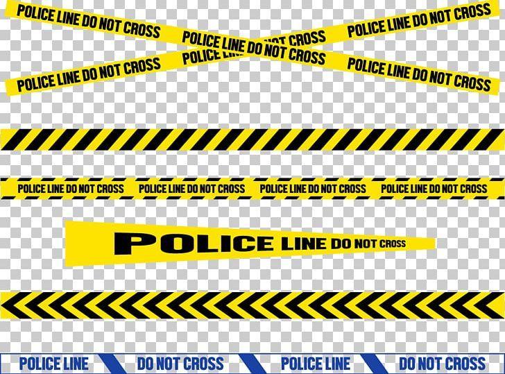 Police Line Euclidean Adobe Illustrator Png Adhesive Tape Angle Area Brand Coreldraw Png Police Adobe Illustrator