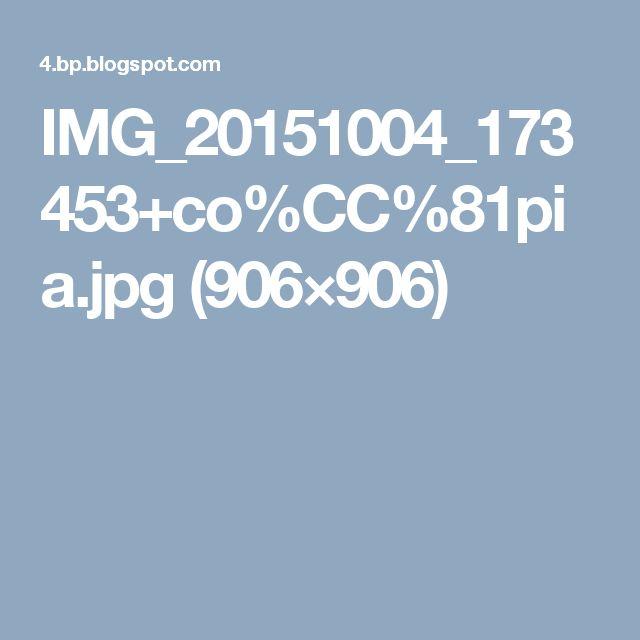 IMG_20151004_173453+co%CC%81pia.jpg (906×906)