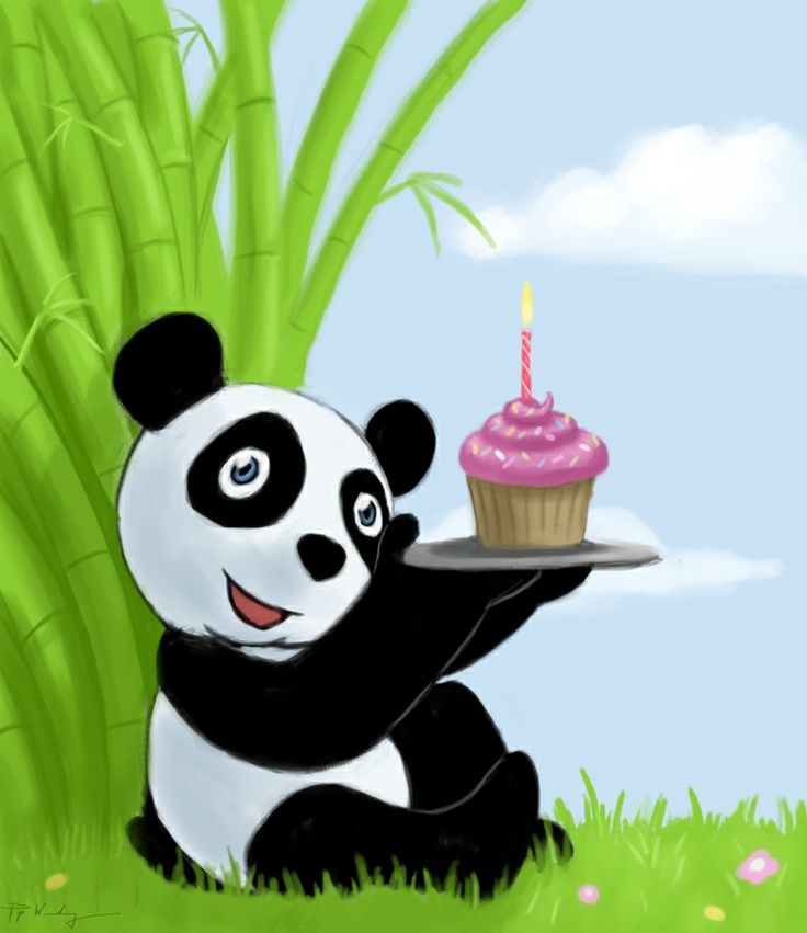 396 Best Images About Happy Birthday To You--Kids On Pinterest