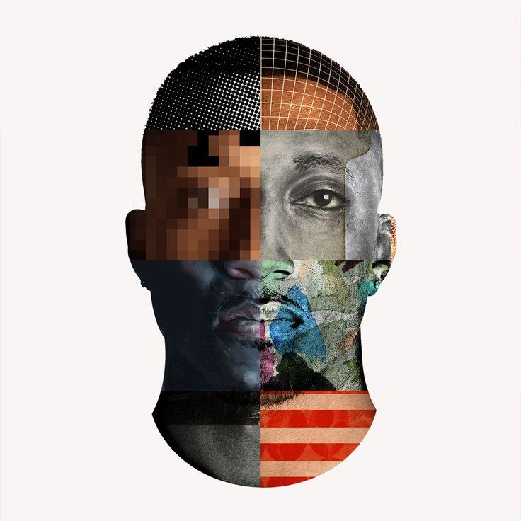 The Top 25 Lecrae Songs