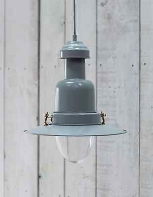 FISHING LIGHT CEILING PENDANT LIGHT – THE HOUSE JAR