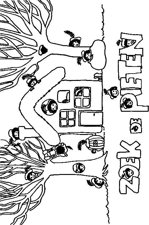 http://sint.crea-kids.nl/raadsels.htm