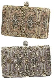 Beaded Clutches Shoes Clothes Hair Oh My Pinterest Bags Purses And Handbags
