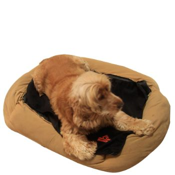 RSPCA - World for Pets - Warming Dog Mat