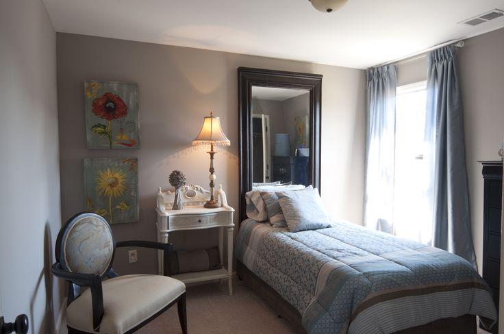 1000 images about regency bedrooms on pinterest carpets - Neutral carpet colors for bedrooms ...