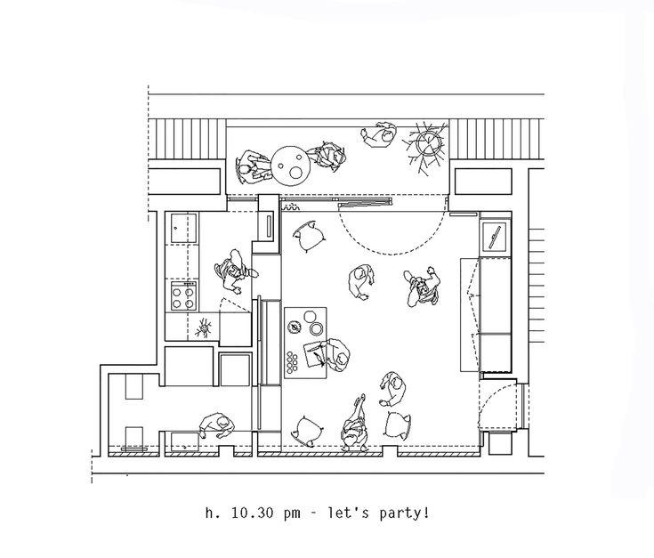 15 best Restaurant Plan images on Pinterest Floor plans - new blueprint coffee watson