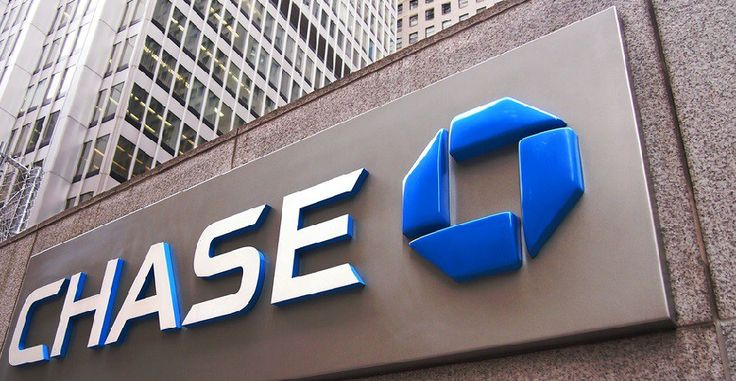 A look at how Chase frequently declines applications for numerous credit cards if you've opened five or more new credit accounts in the previous 24 months.