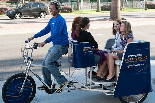 50 best pedicab mama images on pinterest bicycles bicycling and vintage bicycles. Black Bedroom Furniture Sets. Home Design Ideas