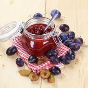 Website met allerlei heerlijke jam recepten!