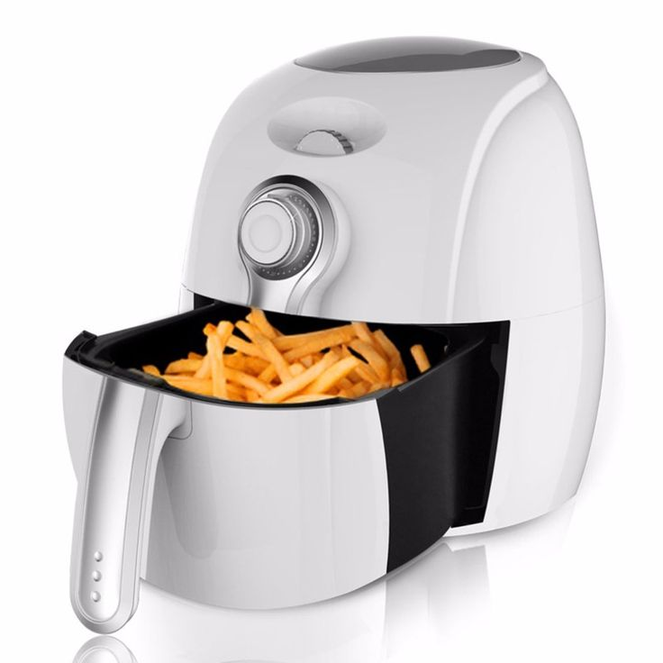 JUMAYO SHOP COLLECTIONS - ELECTRIC DEEP FRYER https://jumayo.com/jumayo-shop-collections-electric-deep-fryer-39/ KSH 23812.00 & FREE Shipping // VISIT WEBSITE AT www.jumayo.com  #retail #wholesale #trending #fashion #style #OnlineShop #dress #clothing #cute #beauty