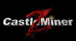 castle-miner-z great indie game on Xbox 360