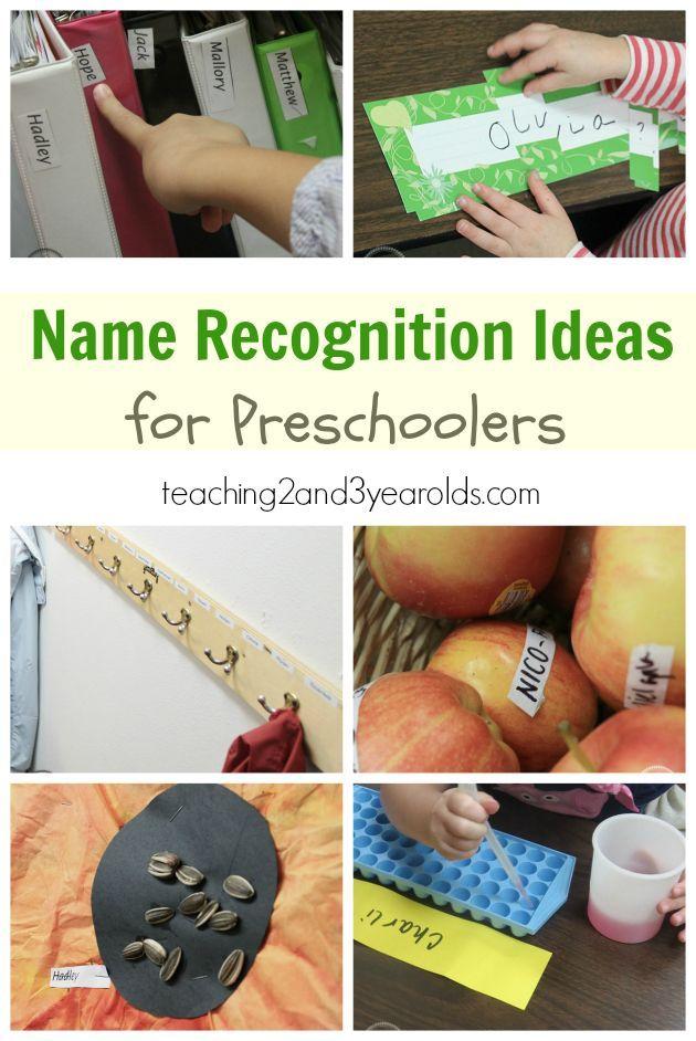319 best name activities for preschool images on pinterest preschool names preschool writing and preschool activities